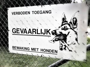 hypotheekbewaking - GeldXpert Haak & Jansen