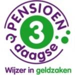 Pensioen3daagse Geldxpert Haak & Jansen