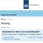 hypotheekrenteaftrek - GeldXpert Haak & Jansen