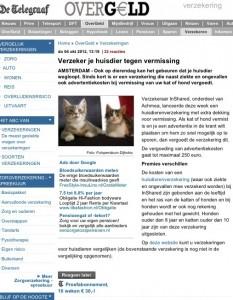 verzekeren - GeldXpert Haak & Jansen